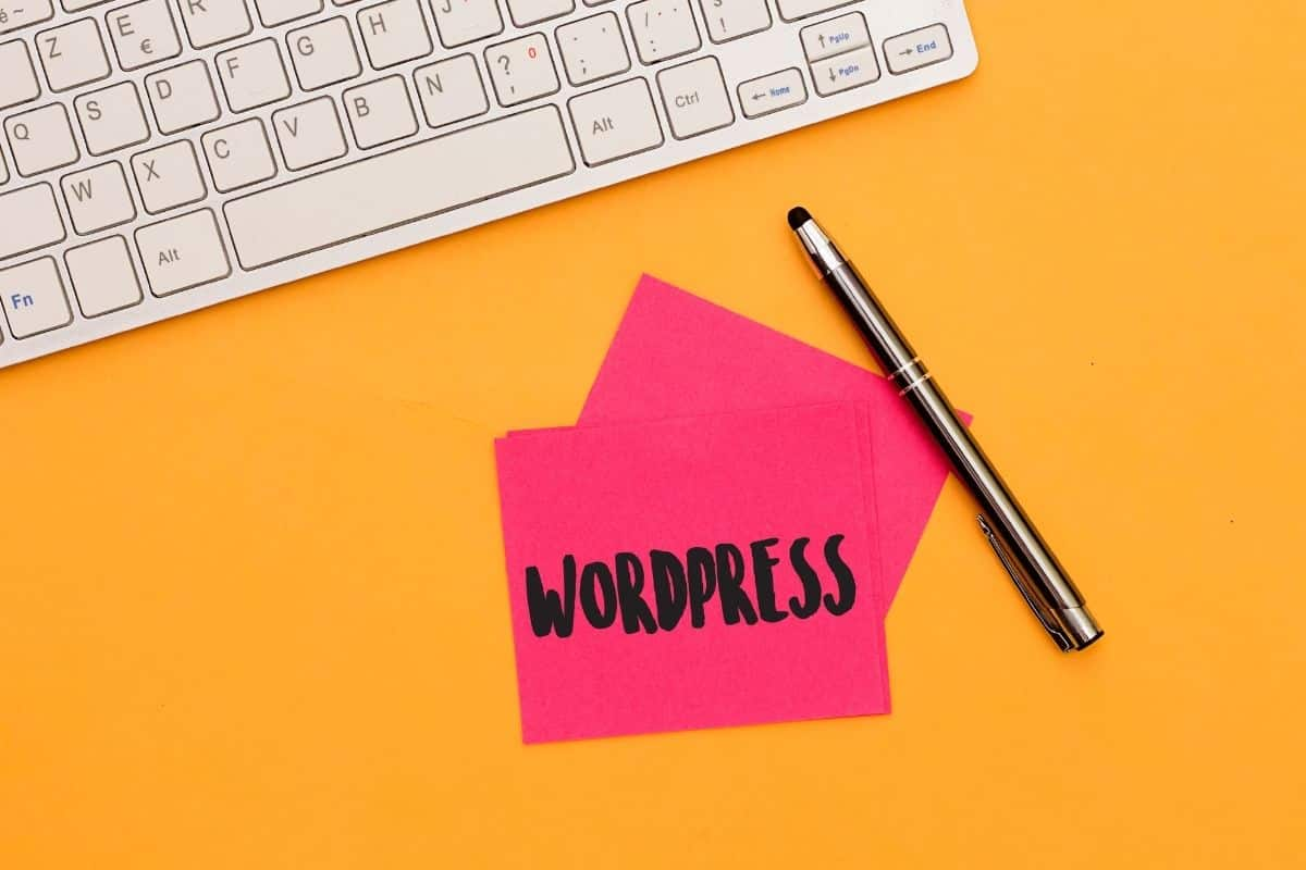Les 8 meilleurs thèmes Wordpress pour un site vitrine
