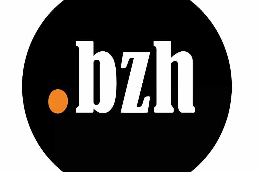 Où et comment réserver un nom de domaine en .bzh ?